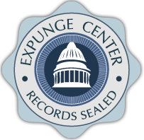 Expunge Center Record Sealed