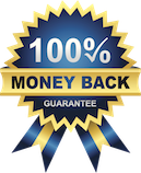 Expungment Money Back Guarantee