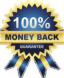 Expungment Money Back Guarantee