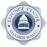 Expunge Center Record Seal