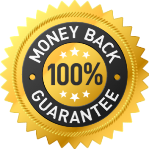 money-back-guarantee-on-expungement