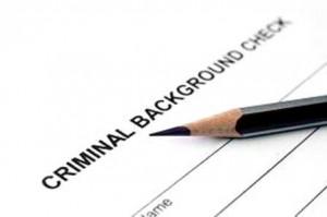 cbi background check