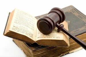 nj expungement laws